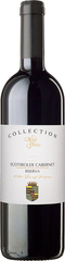 Cabernet Riserva Collection Graf Huyn DOC 2015 | Kellerei Bozen